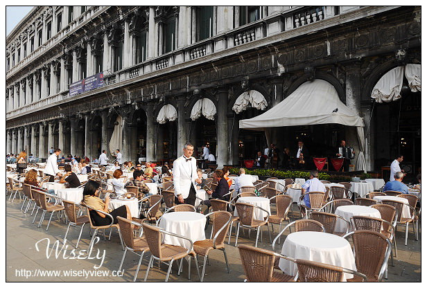 Hotel Boscolo Bellini Venice Reviews