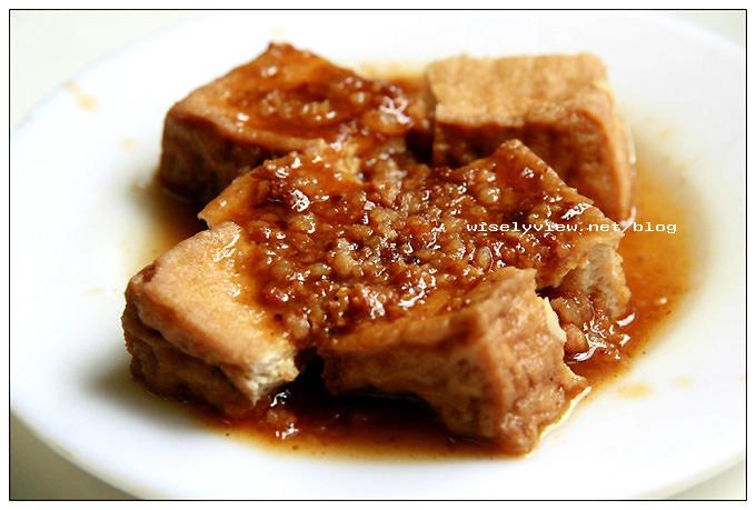 宜蘭第一肉羹