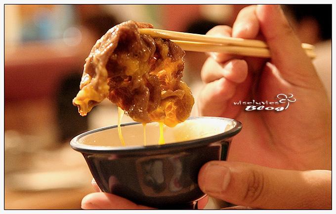 【食記】平成屋壽喜燒吃到飽