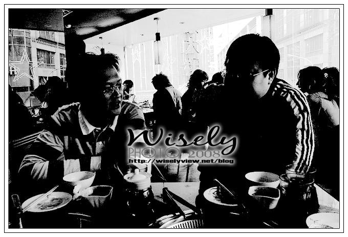 【食記】西門町熊一燒肉(吃到飽) @WISELY's 拍拍照寫寫字