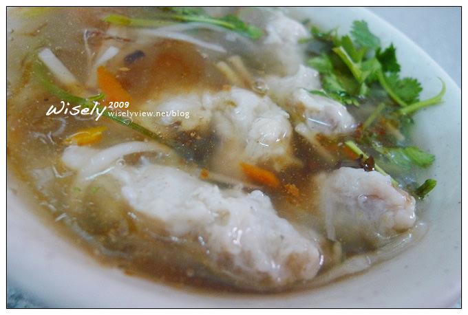 【食記】台北.梅滿美食魯肉飯/焢肉飯 & 紅茶屋紅茶 (募集大龍峒古早味)