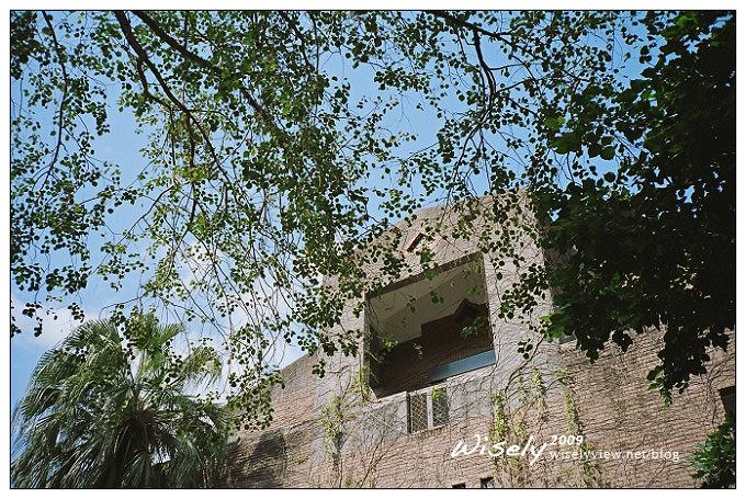 【底片】想要有個好天氣(Contax T3 + Kodak 200) @WISELY's 拍拍照寫寫字