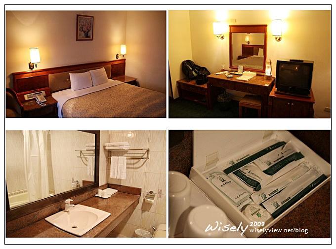 【旅遊】知足之旅:知本統茂溫泉旅館、公仔彩繪、原住民大頭目野食館 (3)