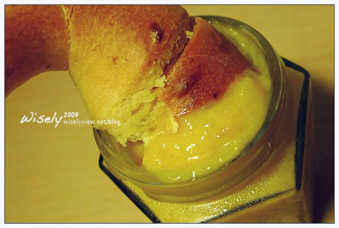 【網購】試吃.Lindaの廚房手工果醬 (鮮奶油南瓜.蘋果玫瑰)