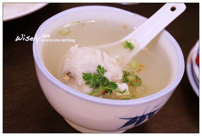 【食記】宜蘭.羅東:味芳海鮮園 (黑鮪魚TORO生魚片)