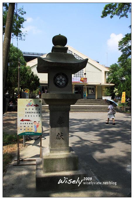 【旅行】高雄捷運一日遊 02:橋頭糖廠站、世運站