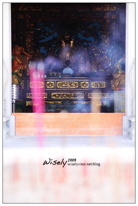 【旅行】馬祖南竿自由行-3 (北海坑道/休憩區、大漢據點、鐵堡夕照、勝天亭、馬港天后宮)