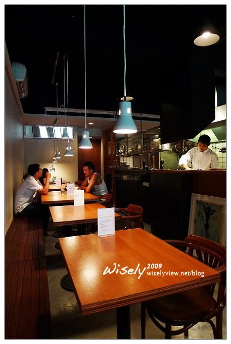 【隨影】台北.(一訪)徐州路.貓下去CAFÉ MEOWVELOUS