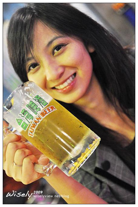 【食記】新北板橋.182巷鬆餅廚房/台北.台啤346倉庫餐廳(建國啤酒廠內)