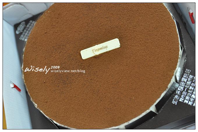 【試吃】角之館:慕斯捲/芋泥捲、戚風蛋糕、十味金牛角、加厚提拉米蘇