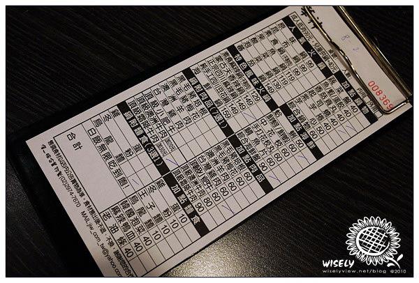 【食記】台北.公館商圈:華神99元小火鍋(涮涮鍋)
