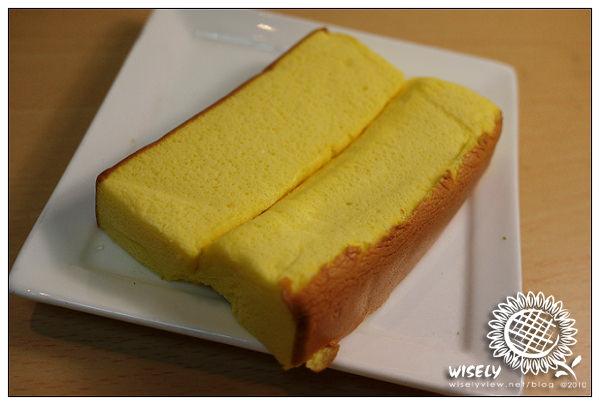 【食記】台北.川府麻辣鍋-芝山店 (吃到飽) /芝玫芒果乳酪蛋糕
