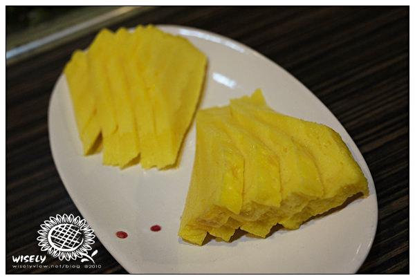 【食記】台北..景美夜市:榆小鋪 (捷運景美站1號出口)