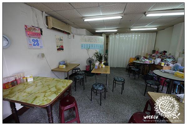 【食記】台北市。信義區:林家藥燉原汁牛肉麵大王@吳興街商圈裡,林東芳牛肉麵同門