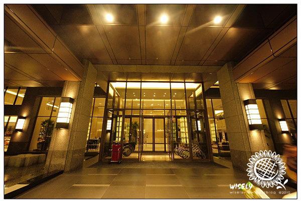 【住宿】宜蘭.礁溪:長榮鳳凰酒店 (圖多43張)