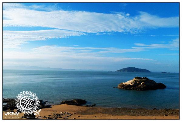 【旅遊】2010台灣.馬祖:南北竿島行前旅遊資訊分享 -01