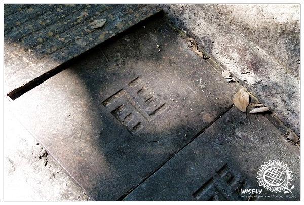 【旅遊】2010台灣.馬祖:南竿島十大景點 圖多大爆走(3/1) -02