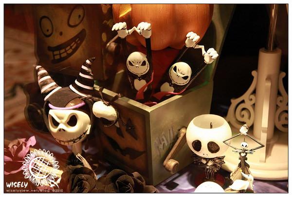 【旅遊】2010中國.香港:迪士尼樂園.美國小鎮 Day1-1
