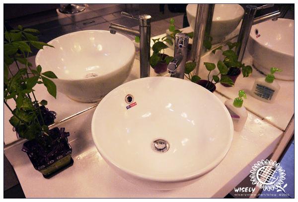 【食記】台北.華山市場2樓:阜杭豆漿 (2010新改裝版文)