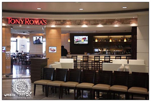 【旅遊】2010美國.關島:Guam關島資訊、Royal Orchid Hotel皇家蘭花酒店、Capricciosa意大利餐廳食記 -01