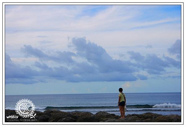 【旅遊】2010美國.關島:聖母瑪麗亞教堂、阿布根堡砲台、自由女神像、拉提石公園 -02