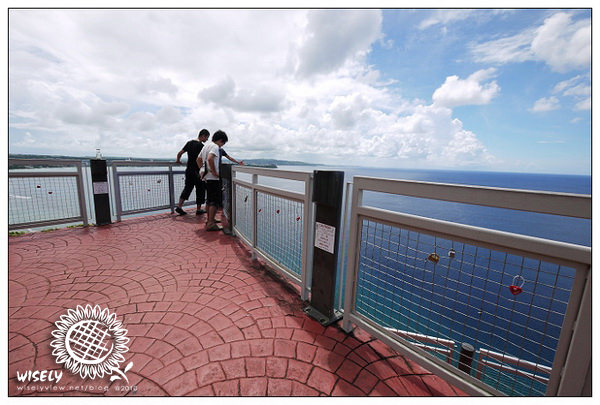 【旅遊】2010美國.關島:戀人岬 -04 (推薦必去景點)