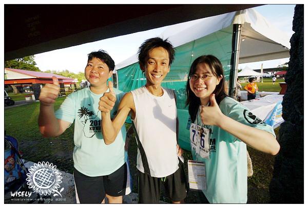 【旅遊】2010美國.關島:Ko'ko'Road Race 國際馬拉松隨記 –06