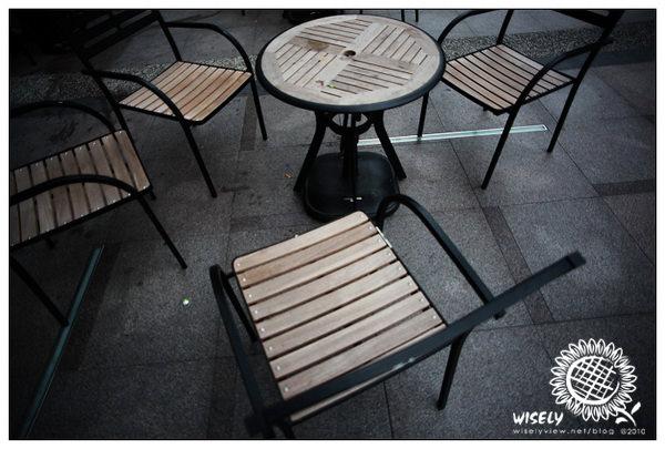 【閒話】Canon 5D2 + 35mm/f1.4L:台北東區信義商圈