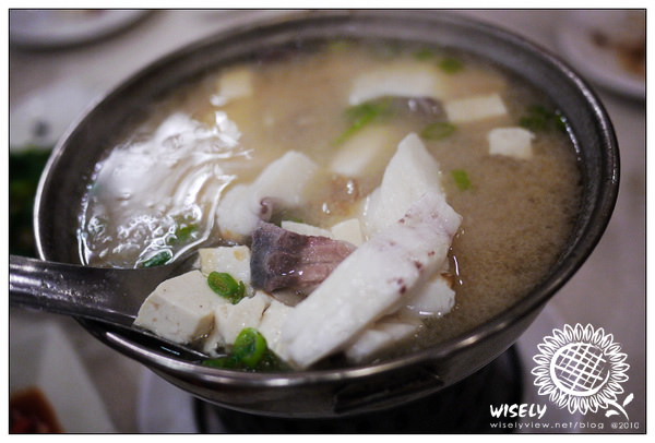 【食記】桃園.龍潭鄉:王朝湘菜餐廳 (石門水庫活魚三吃/熱炒)