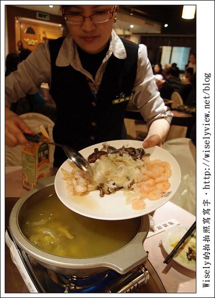 【新年】2011宜蘭.除夕夜:年夜飯@海都餐廳
