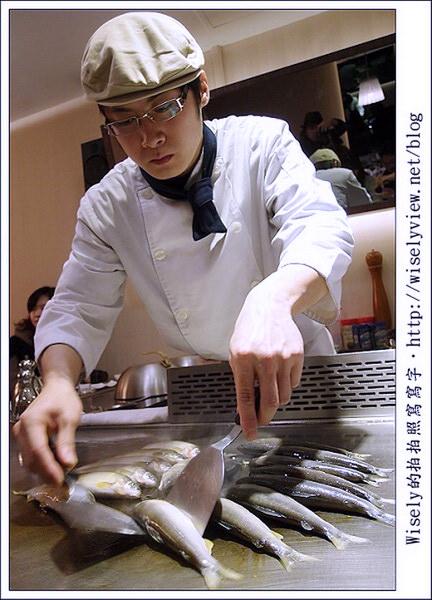【食記】新北市‧三重區:旺紅鐵板料理 (大口瘋食客)
