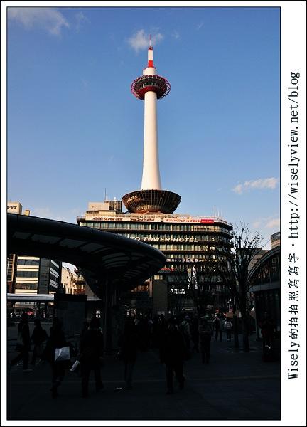 【心情】2011關西(京阪神)-00~Pray For Japan!