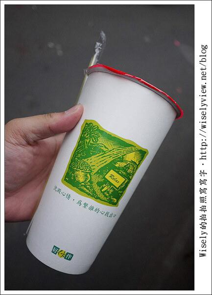 【食記】台北.北投市場旁:簡記排骨酥麵、真味肉圓、蔡元益紅茶