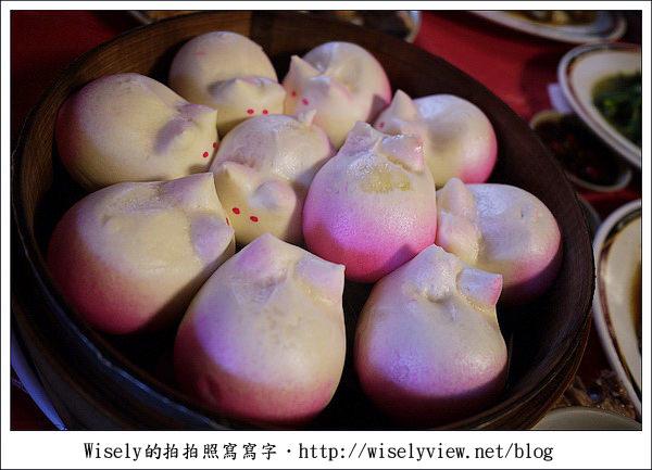 【食記】台北市.陽明山竹子湖:冠宸食館 (野菜熱炒)
