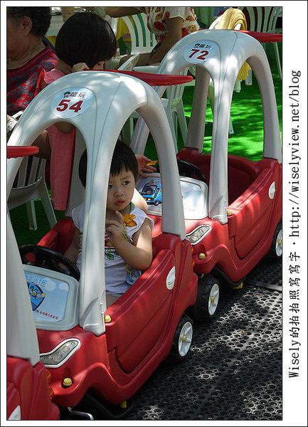 【遊玩】2011宜蘭童玩節記實(圖超多)-相關活動內容、現場遊樂設施、交通搭車資訊