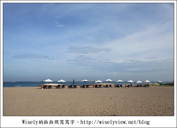 【旅行】2011(印尼)峇里島-17:RAMADA BINTANG HOTEL (住宿飯店旅館)