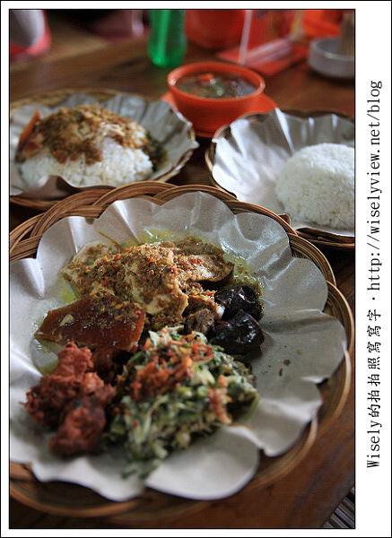 【旅行】2011(印尼)峇里島-20:使用Bail白金會員卡的五條推薦好玩行程