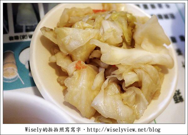 【食記】台北市‧中正區:銀座越南美食~公館老字號的越南小吃店