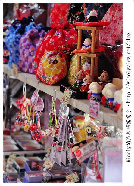 【旅行】2009日本.京都:清水坂、清水寺、地主神社~楓紅隨手拍 (50張圖分頁瀏覽)