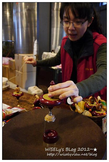 【遊玩】宜蘭縣.宜蘭市:東南蜜餞鋪牛舌餅,宜蘭酒廠紅麴香腸、鮮釀啤酒 & 紅麴肉紙