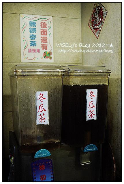【食記】台北市.中正區:2012 梅江韓國銅盤烤肉(公館總店)~公館必嚐歷久不衰的吃到飽