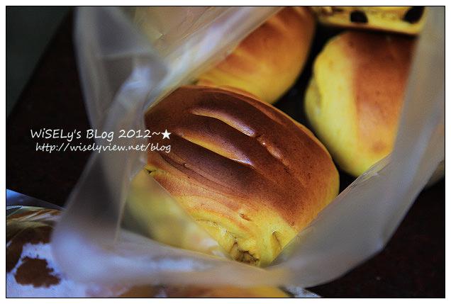 【遊玩】2012陽明山台北奧萬大楓紅初探(3/25)~想啟假日限定烤南瓜饅頭、士林大塊牛排