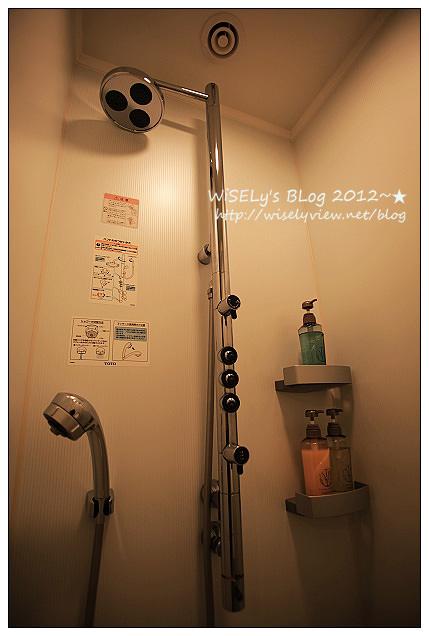 【旅行】2012日本.神戶:HOTEL TOKYU BIZFORT KOBE MOTOMACHI (神戶元町東急 Biz Fort 飯店)@位三宮市內鄰近南京町中華街