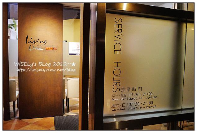 【隨拍】流蘇、杜鵑、木棉花及台大明達館(Living One)@Samsung NX200 & Lumix GX1