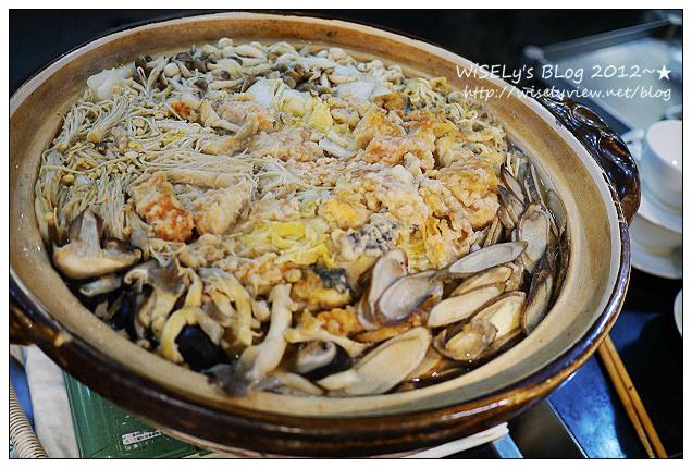 【活動】品味北海道,小鎮輕旅行@桃園.華航諾富特飯店-北海道美食祭(吃到飽)