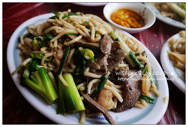 【食記】桃園縣.楊梅市:阿蘭姐三代老店客家菜@在地口味便宜份量多,白飯吃到飽