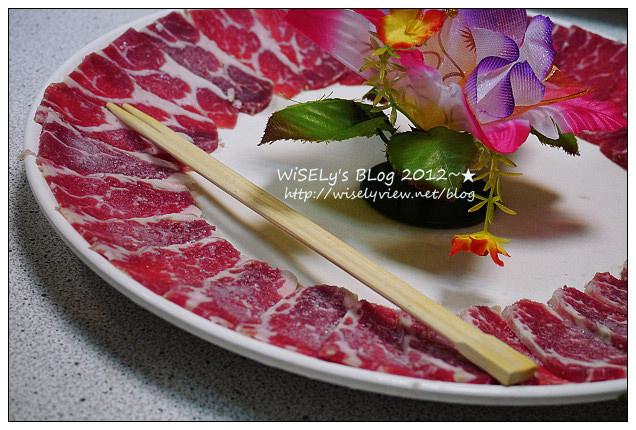 【食記】離島.金門縣:金門美食-牛家莊@採用金門在地牛,好吃又經濟的全牛大餐