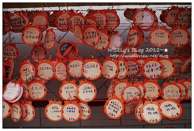 【活動】離島.金門縣:2012金門迎城隍瘋祭典@兩岸三地尬輦大會師,為歷年最大繞境活動(4/9~5/6)