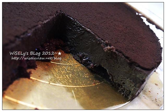 【遊玩】2012回宜蘭過母親節:退步的羅東八味日式料理屋、阿默好吃的瑞士巧克力莓果蛋糕、冬山鄉仁山植物園賞油桐,員山鄉橘子咖啡嚐手工麵包看夜景
