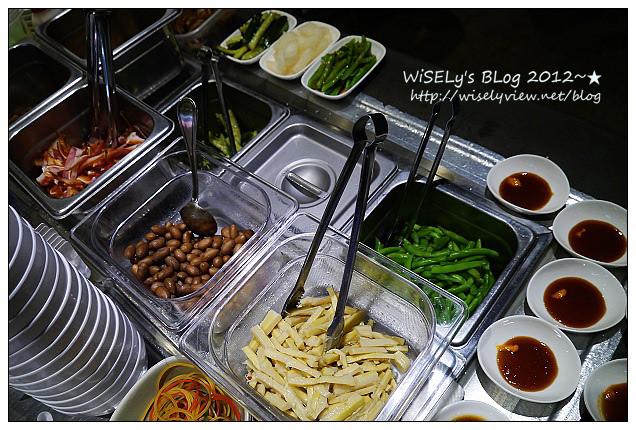 【食記】台北市.萬華區:西門町牛店(牛肉麵)~味道好吃但個人覺得CP值低